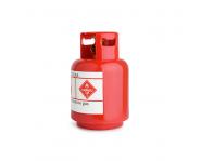 Рукава для сварки и газов