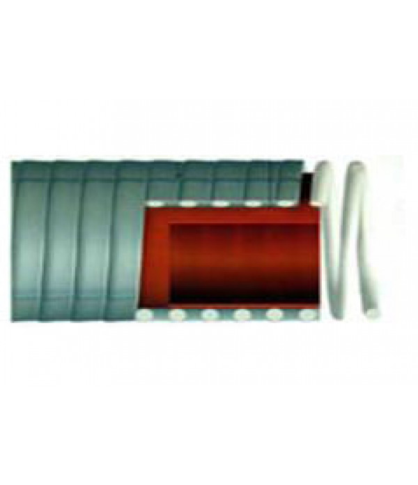 Рукава для абразивных материалов URANO-PU