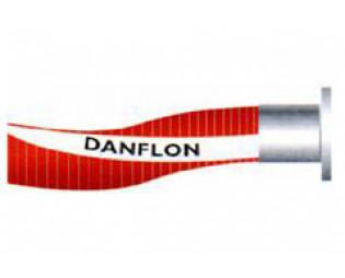 Рукава для автоцистерн DANFLON