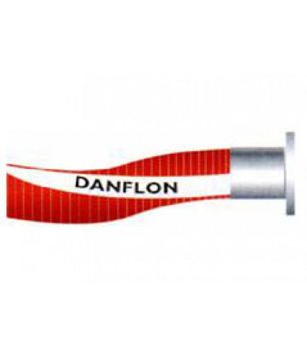Рукава для химических продуктов и химикатов DANFLON