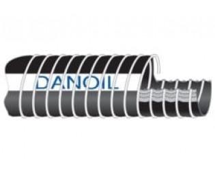 Композиционный шланг для нефтепродуктов DANOIL 7GG