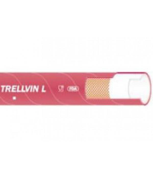 Пищевые рукава TRELLVIN L