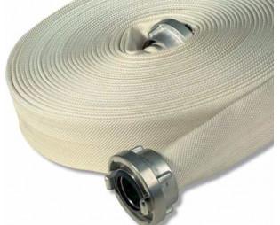 Плоский текстильный шланг TITAN