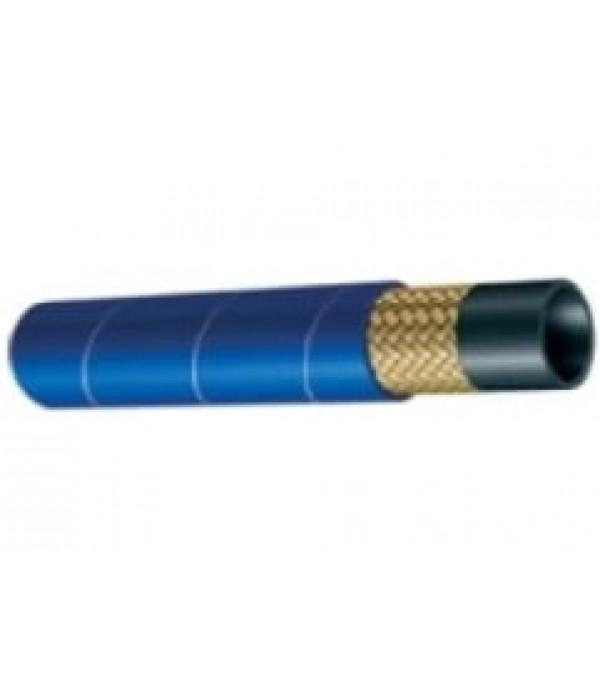 Резиновый шланг для гидравлики TEMP TECH 1SN