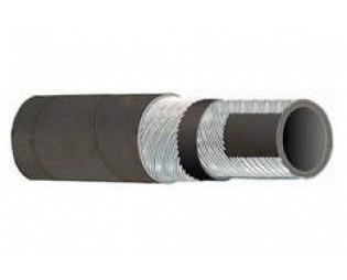 Резиновый шланг для сжатого воздуха 155 AA