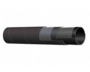 Рукава для абразивных материалов 760 AA
