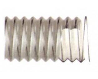 Рукава для деревообработки VULCANO-PUL