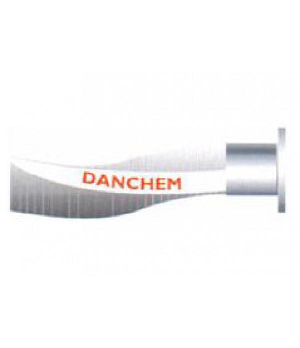 Рукава для химических продуктов DANCHEM
