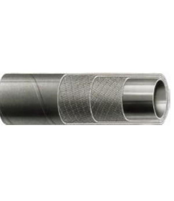 Шланг для автомобильных радиаторов, горячей воды RADIATOR