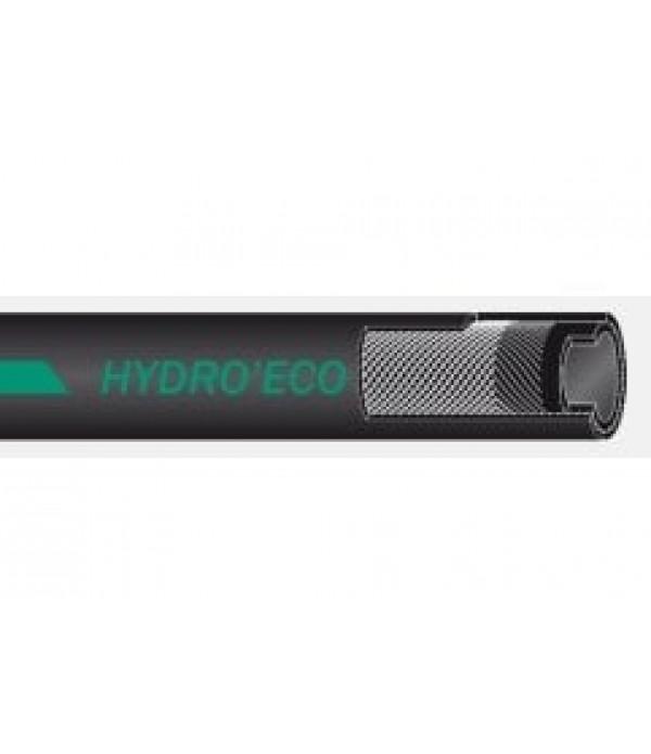 Шланг для подачи топлива HYDRO'ECO