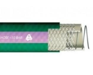 Шланг PLUTONE PK для кислот, щелочей и химических веществ