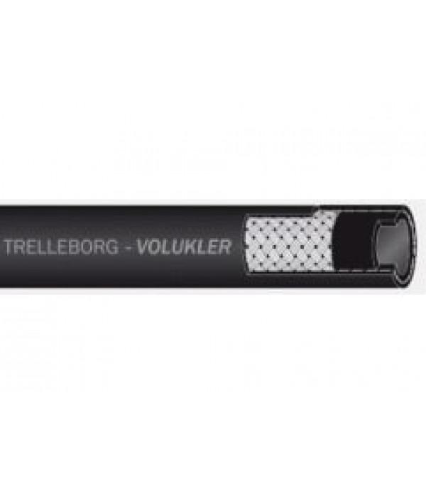 Шланг VOLUKLER для топливных колонок