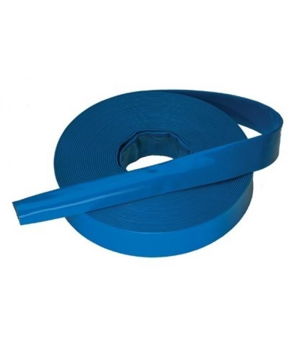 Рукава и шланги для воды ALFAFLAT M