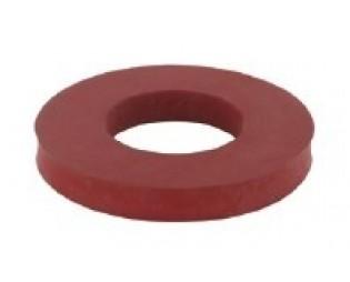 Резиновые защитные кольца для пищевых и других шлангов